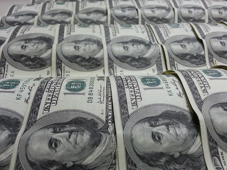 Leto v, uSA prca, zitky aj peniaze