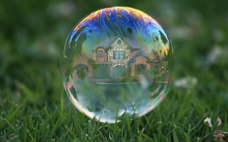 6_miest_sveta_ktore_by_mohli_byt_v_realitnej_bubline_2016