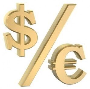 Forexpro cambio dolar euro