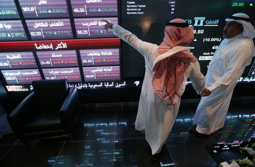 Akcie_Saudskych_bank_celia_krachu_a_minimam_2016