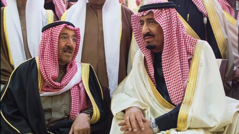 Akcie_bank_Saudskej_Arabie_v_problemoch_aj_po_zasahu_centralnej_banky_2016
