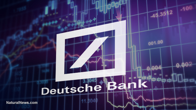 Ako_sa_arogantna_Deutsche_Bank_stala_tak_slabou_2016