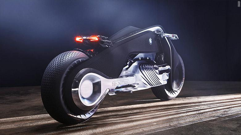 BMW_predstavila_samo_vyrovnavaci_motocykel_zajtrajska_2016