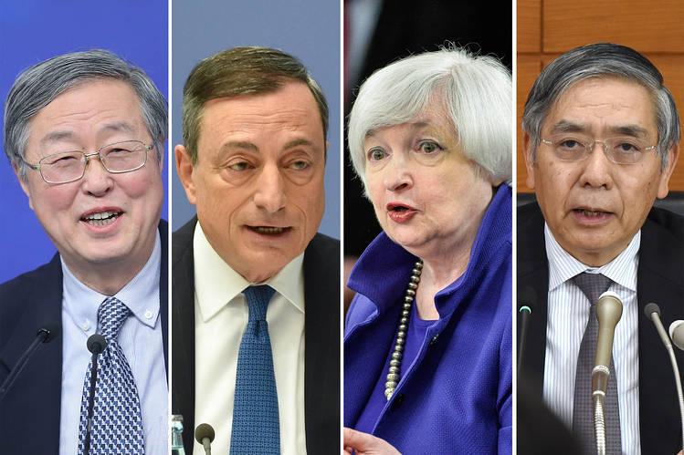 Centralne_banky_nikdy_neboli_na_tak_tenkom_lade_2016
