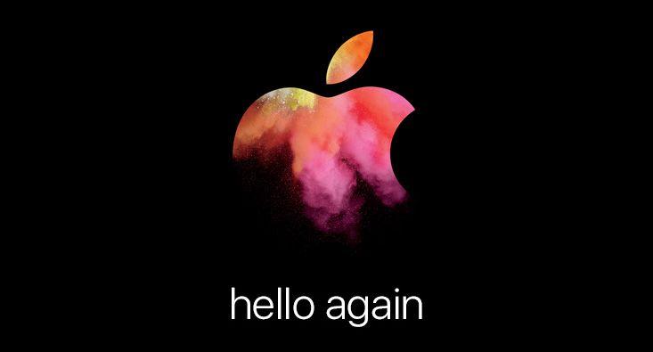 Co_mozno_ocakavat_od_Apple_uz_o_tyzden_2016