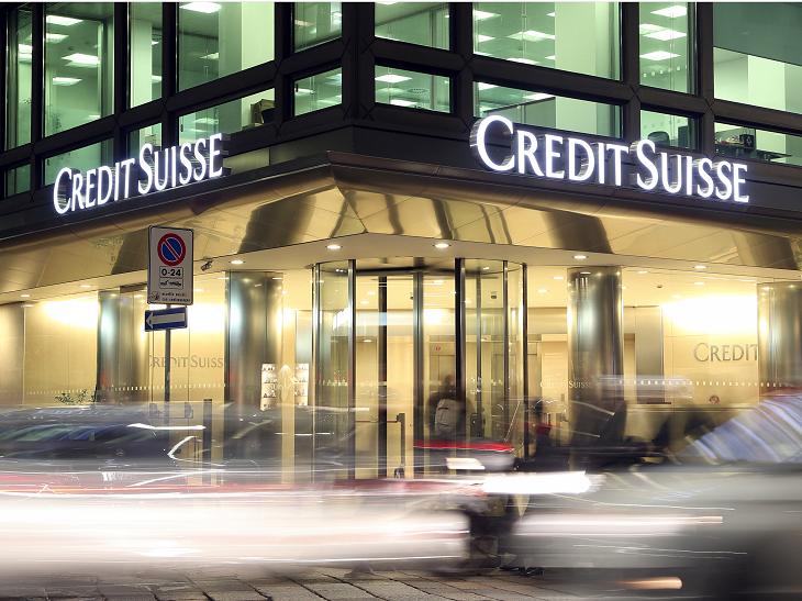 Credit_Suisse_pripravuje_najvacsie_hedzove_fondy_roka_2016