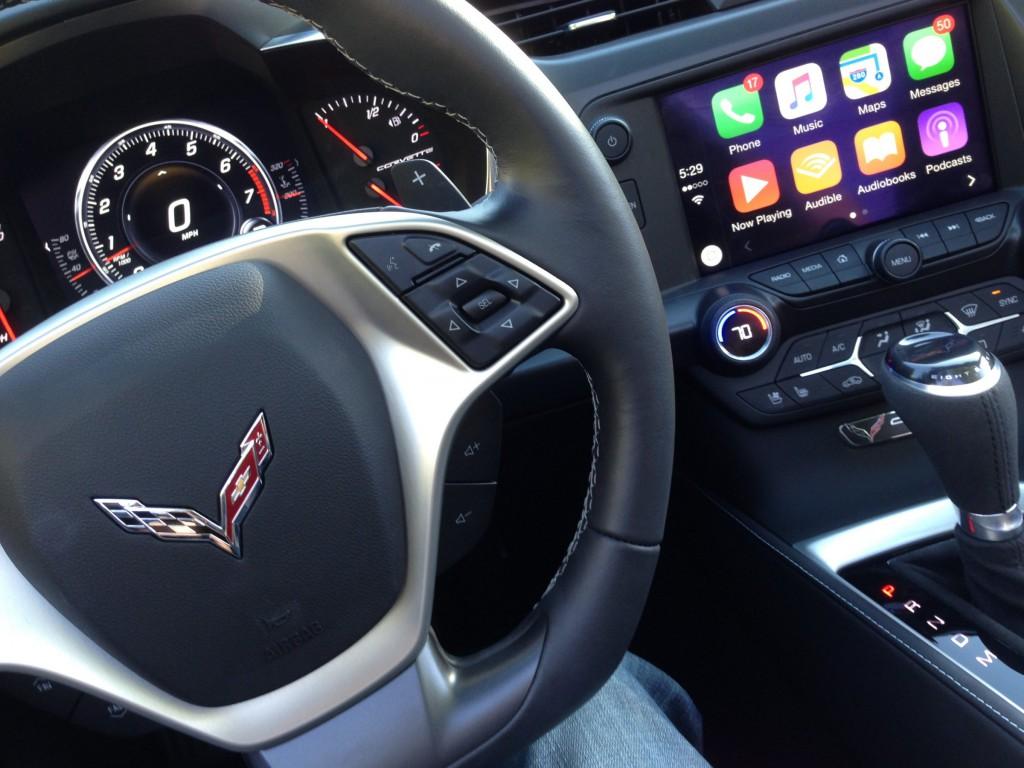 Data_v_automobiloch_by_mohli_mat_do_roku_2030_hodnotu_750_bilionov_dolarov