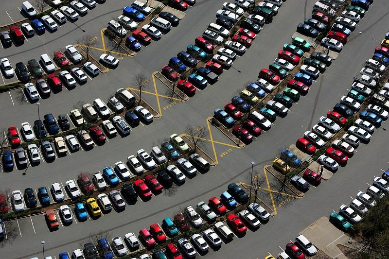 Data_v_automobiloch_by_mohli_mat_do_roku_2030_hodnotu_750_bilionov_dolarov_2
