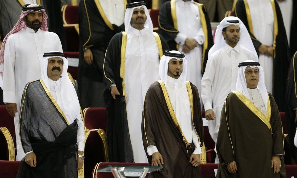 Katar_uz_na_Deutsche_Bank_prisiel_o_miliardy_2016