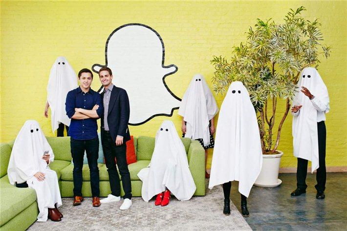 Ponuku_akcii_Snapchat_povedu_Morgan_Stanley_a_Goldman_Sachs_2017