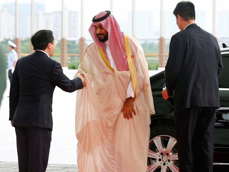 SoftBank_a_Saudska_Arabia_vytvaraju_investicny_fond_o_100_miliardach_dolarov