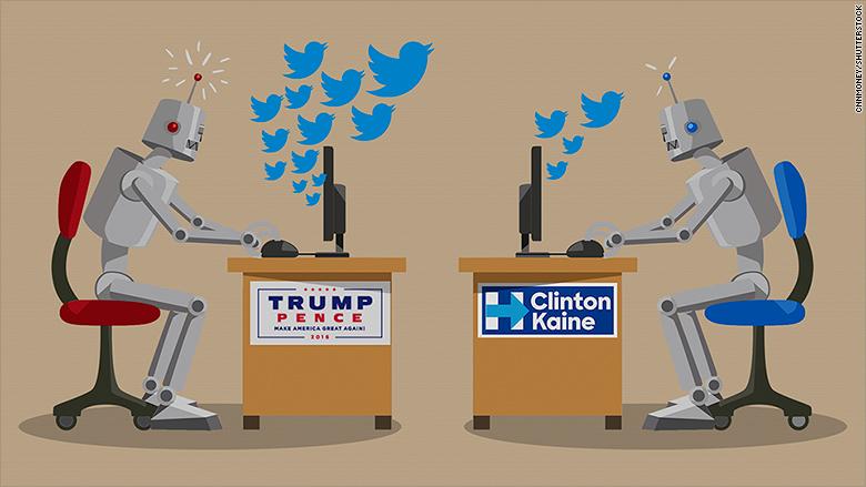 Tretina_tweetov_pre_Trumpa_vytvaraju_roboty_2016