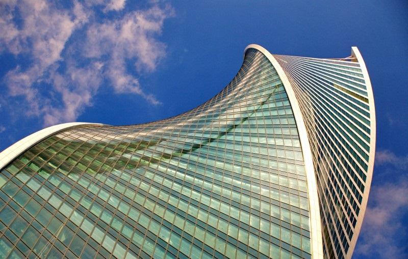 2_4_miliardova_otacajuca_sa_cinska_veza_je_najkrajsim_mrakodrapom_sveta_Evolution_Tower