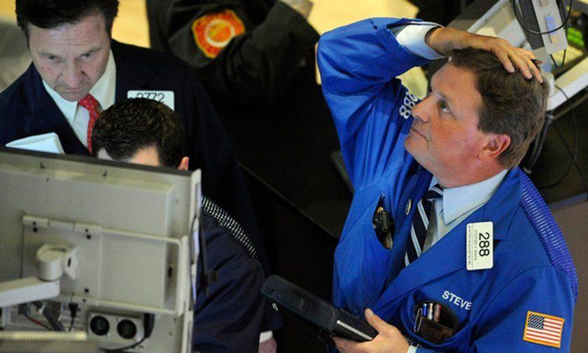 Akciove_trhy_su_na_najnizsej_urovni_od_jula