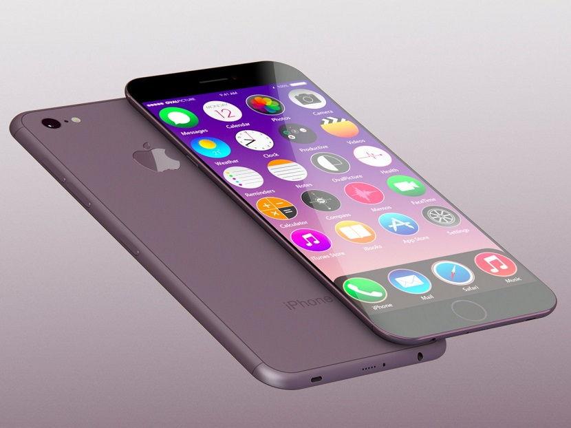 Apple_testuje_viac_nez_10_roznych_prototypov_iPhone_8
