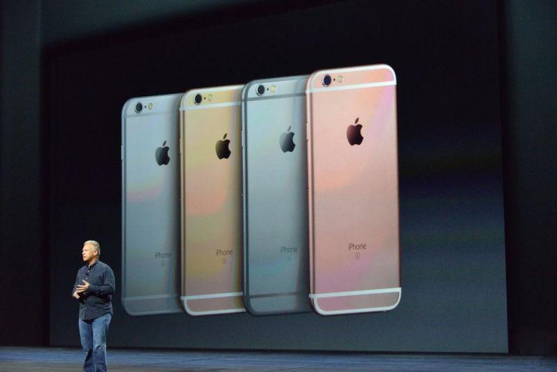 Apple_v_smartphonoch_dosiahla_rekordnych_91_percent_celosvetovych_ziskov