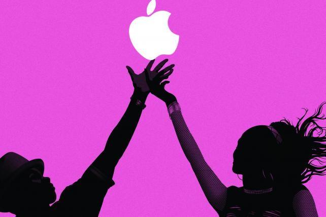 Apple_zahadne_prestal_zverejnovat_vydavky_na_reklamu_2016