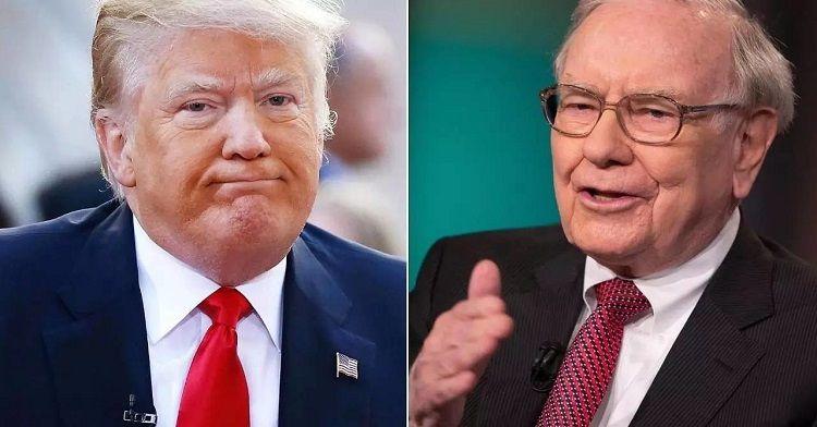 Buffett_Treba_zamedzit_rozdielom_medzi_bohatymi_a_pracujucimi_2016