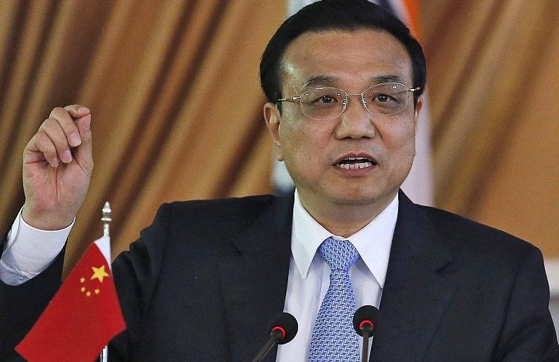 Cina_spusta_11_miliardovy_fond_pre_strednu_a_vychodnu_Europu_2016