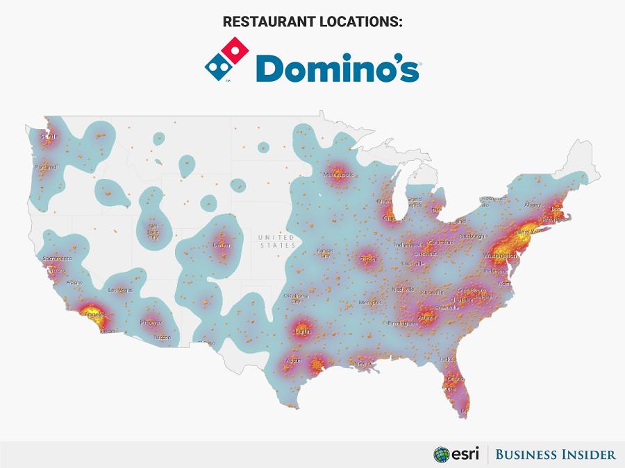Mapy_dominancie_fast_foodovych_retazcov_v_USA_Dominos