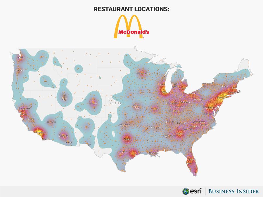 Mapy_dominancie_fast_foodovych_retazcov_v_USA_McDonald