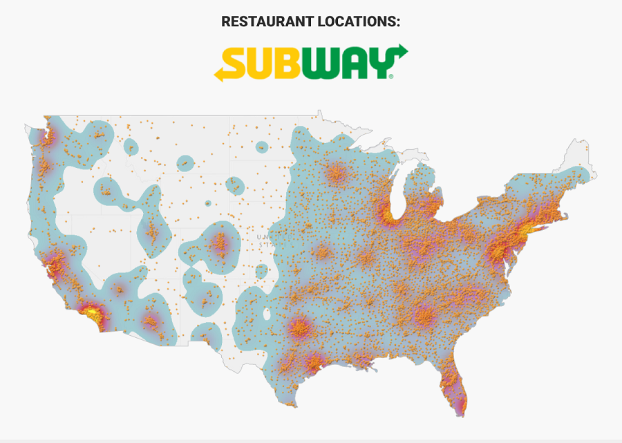 Mapy_dominancie_fast_foodovych_retazcov_v_USA_Subway