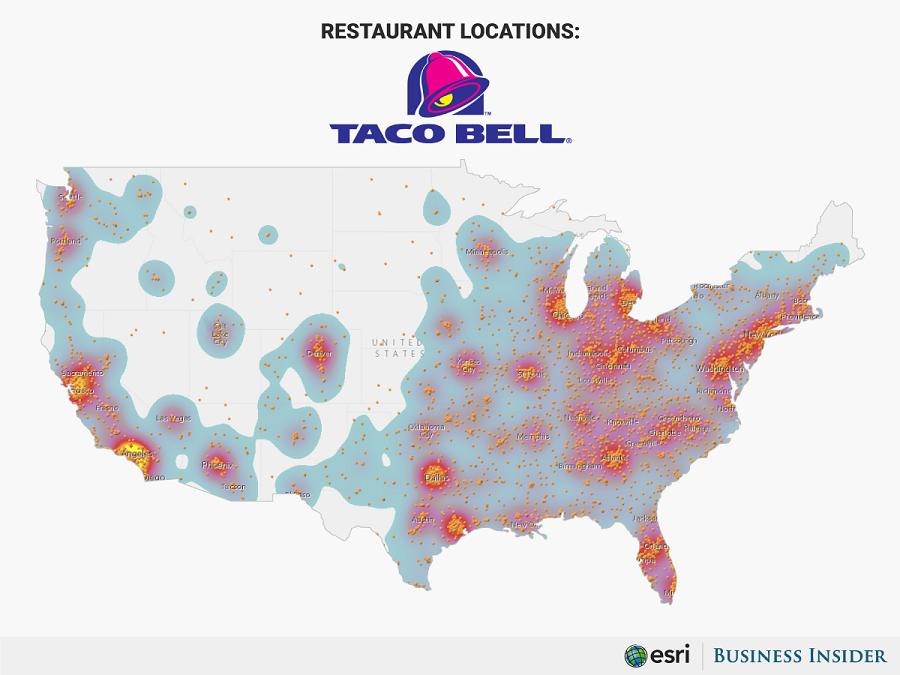 Mapy_dominancie_fast_foodovych_retazcov_v_USA_Taco_bell