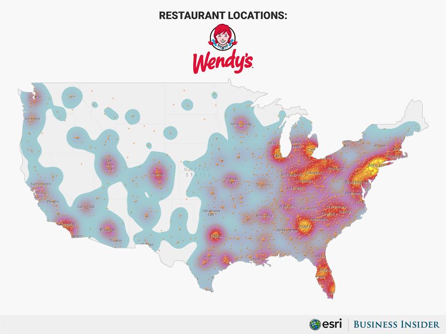 Mapy_dominancie_fast_foodovych_retazcov_v_USA_Wendys