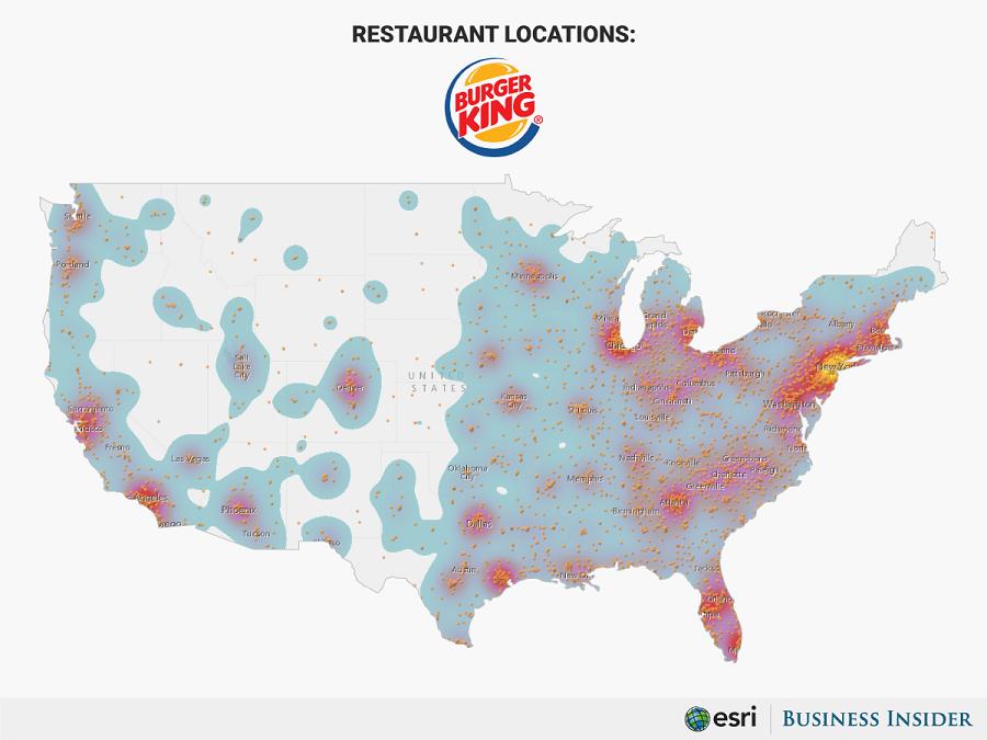 Mapy_dominancie_fast_foodovych_retazcov_v_USA_burger_king