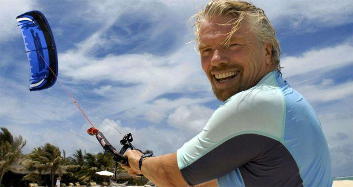 Rada_Richarda_Bransona_pre_podnikatelov_MotivacnyWeb_sk