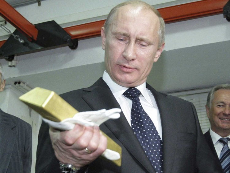 Rusko_stale_navysuje_svoje_rezervy_v_zlate_2016