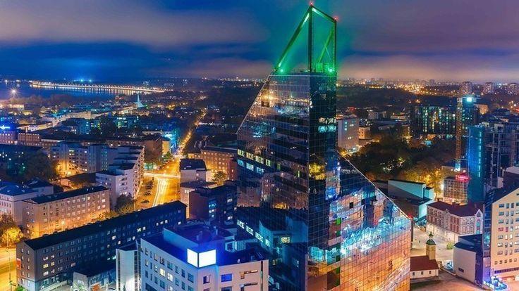 Tato_mala_krajina_je_technologicky_najvyspelejsou_krajinou_na_svete_obrazok_2016_estonsko