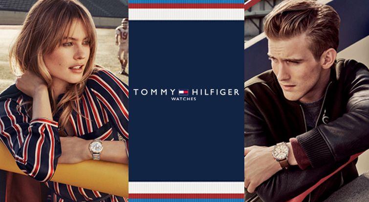 Tommy_Hilfiger_Bankrot_v_mojich_20_rokoch_ma_naucil_viac_nez_MBA_2