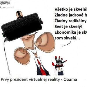 pict_13a75503_obama.jpg