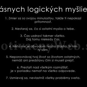 pict_32c370ee_7_krasnych_myslienok_vodotlac.jpg