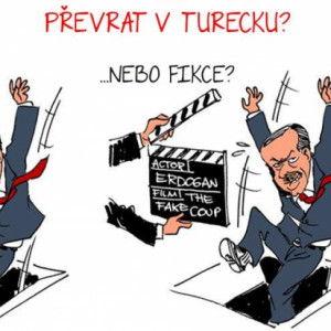 pict_644a67f4_prevrat_v_turecku_2016.jpg