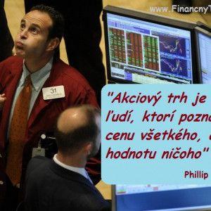 pict_df957e72_akciovy_trh_je_plny_ludi_ktori_poznaju_cenu_vsetkeho_ale_hodnotu_nicoho_phillip_fisher_obrazok_vyrok_citat.jpg