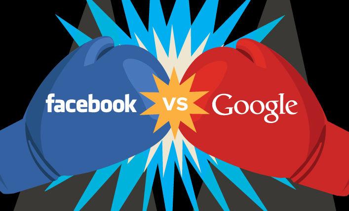 Ako_Google_a_Facebook_ovladaju_svet_digitalnej_reklamy_2016