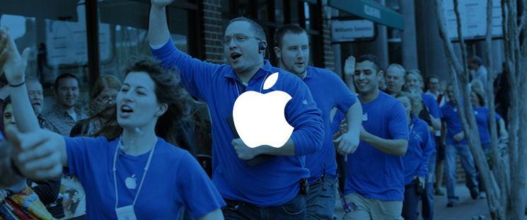 Apple_moze_investovat_do_fondu_ktory_vytvori_az_50_000_pracovnych_miest_2016