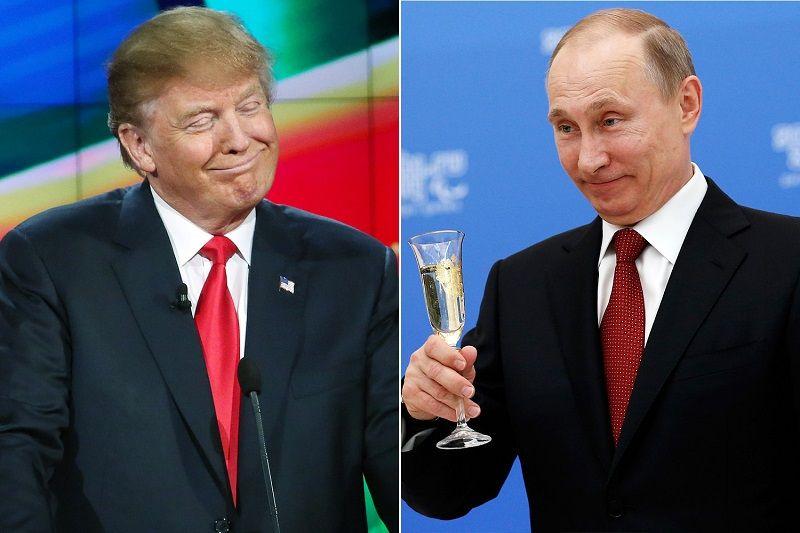 Bohati_Rusi_sa_po_vitazstve_Trumpa_hrnu_do_nehnutelnosti_v_USA_2016