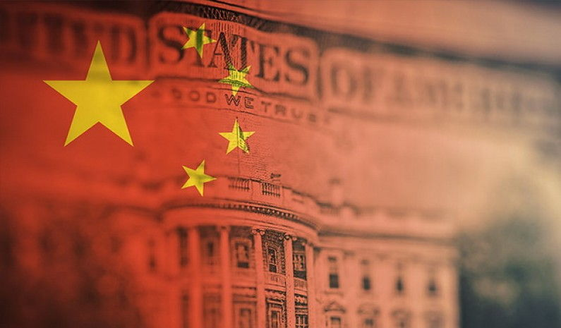 Cina_uz_nie_je_najvacsim_zahranicnym_drzitelom_dlhu_USA_2016