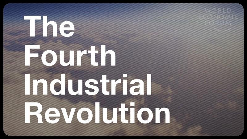 Globalizacia_nie_je_pre_svet_takou_hrozbou_ako_roboti_2016_1