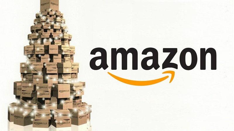 Graf_Dominancia_Amazonu_vo_Vianocnych_predajoch_2016