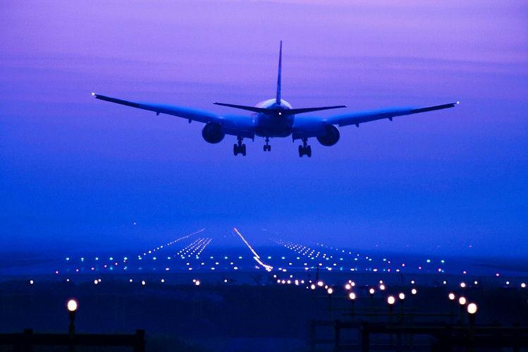 Letecka_doprava_sa_zvojnasobi_na_7_2_miliardy_cestujucich_2016_IATA_1