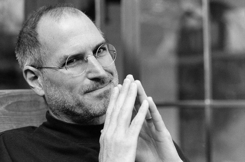 Pred_20_rokmi_si_Apple_najala_Steva_Jobsa_kupou_jeho_startupu_2016