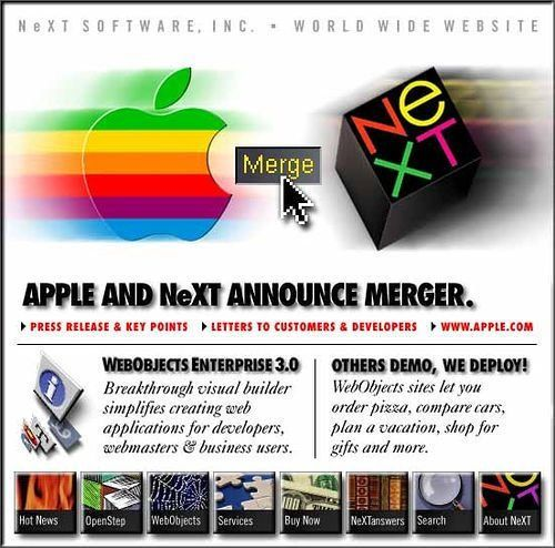 Pred_20_rokmi_si_Apple_najala_Steva_Jobsa_kupou_jeho_startupu_2016_next