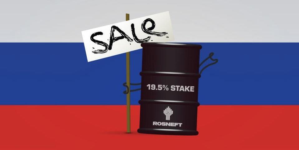 Rusko_dostane_11_miliard_za_predaj_podielu_svojho_ropneho_obra_2016