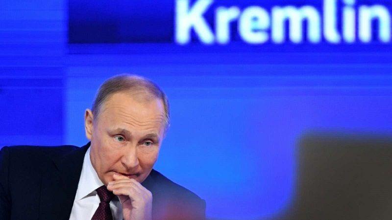 Rusko_slubuje_odvetu_v_pripade_zistenia_novych_sankcii_od_USA_2016