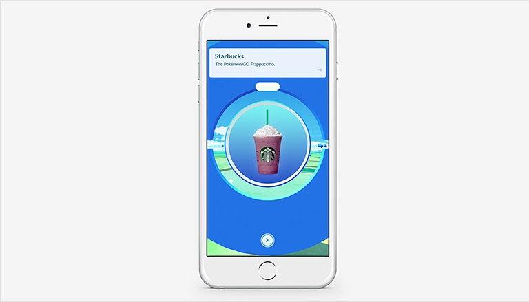 Starbucks_predstavila_Pokemon_Go_Frappuccino_2016