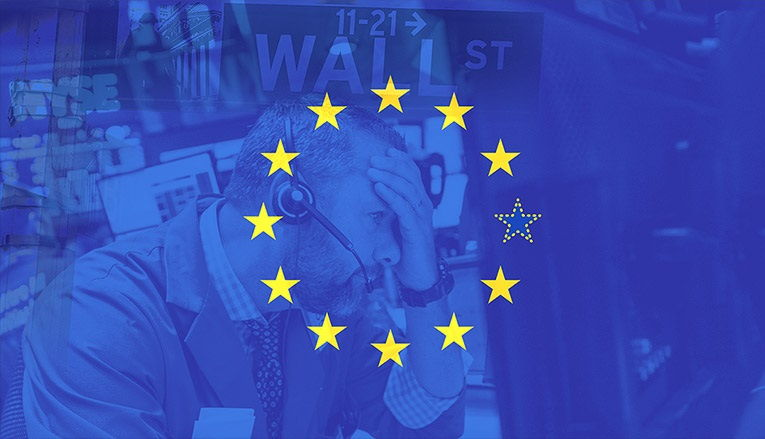 Tieto_velke_ekonomiky_v_roku_2016_celili_problemom_2017